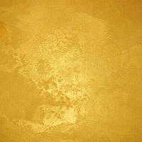 ILLUSION GOLD (Иллюзион Голд)   - декоративная перламутровая штукатурка с золотым переливом ,1кг.