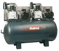 Поршневой компрессор NS59S/500T10 BALMA (Италия)