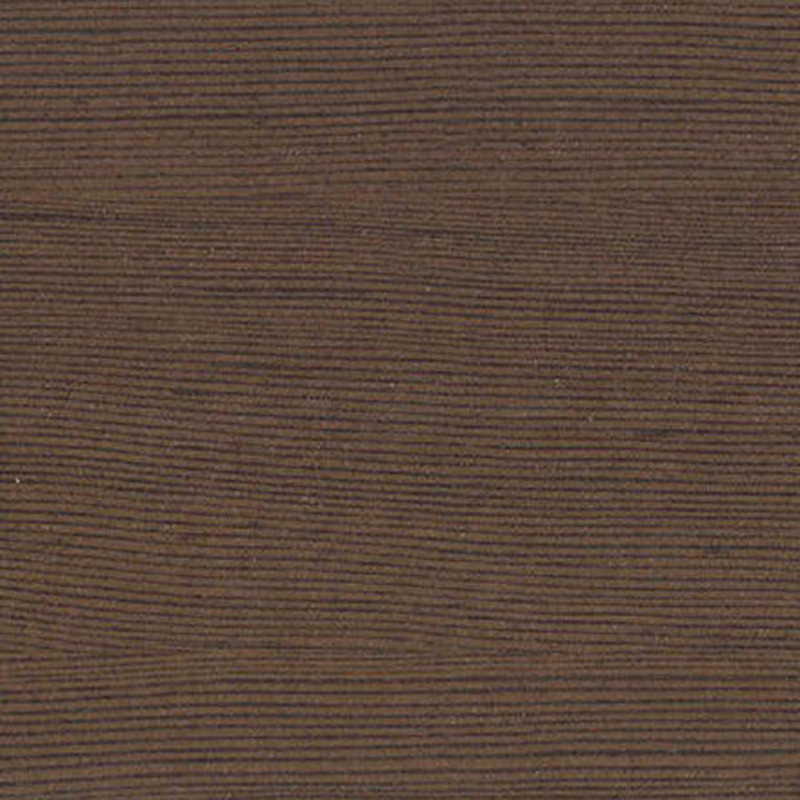 Столешница Swiss Krono 8044 WL Венге темный 4100х600х38 мм
