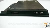 CD/DVD привід GSA-T20N для ноутбука ASUS F5R, б/в