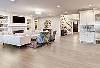 Ламинат с фаской Aller Floors (Аллер Флорс) Дуб Pasadena SR 37265 Standard Plank