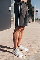 Легкие шорты мужские