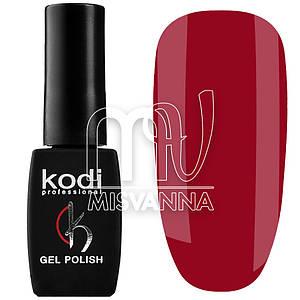 Гель-лак Kodi Professional 8 мл №3