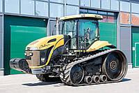 Трактор Challenger MT765 2005 р., фото 1