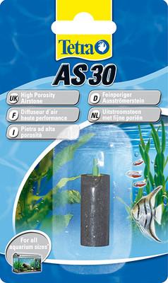 Распылитель воздуха Tetra AS30 30 мм для аквариума