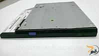 CD/DVD привід SD-R9012 для ноутбука Lenovo T43, б/в