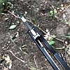 Нож складной Spyderco C81 Paramilitary 2 Steel 7Cr13Mov (Replica), фото 5