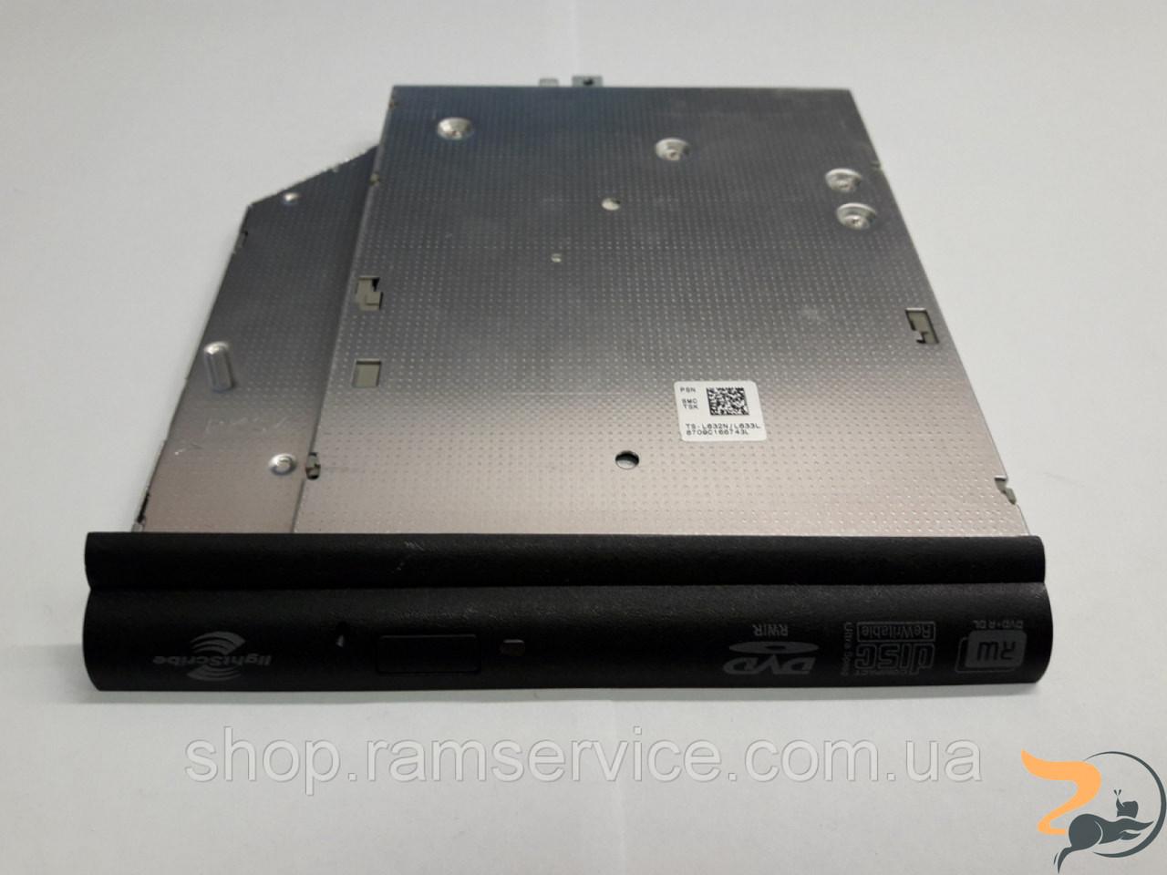 TS-L632 TREIBER WINDOWS XP
