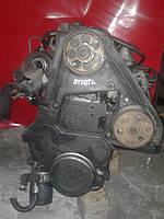 Двигатель 1.7TD 8V opl X17DTL 50 кВт Opel Astra G 1998-2005