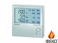 Прибор-индикатор климата помещения i-Tronic TFC