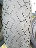 Мото-шина б/у: 160/80R15 Dunlop K452