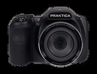 Praktica Luxmedia Z35 Black