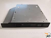 CD/DVD привід UJ-850 для ноутбука ASUS x51r, б/в