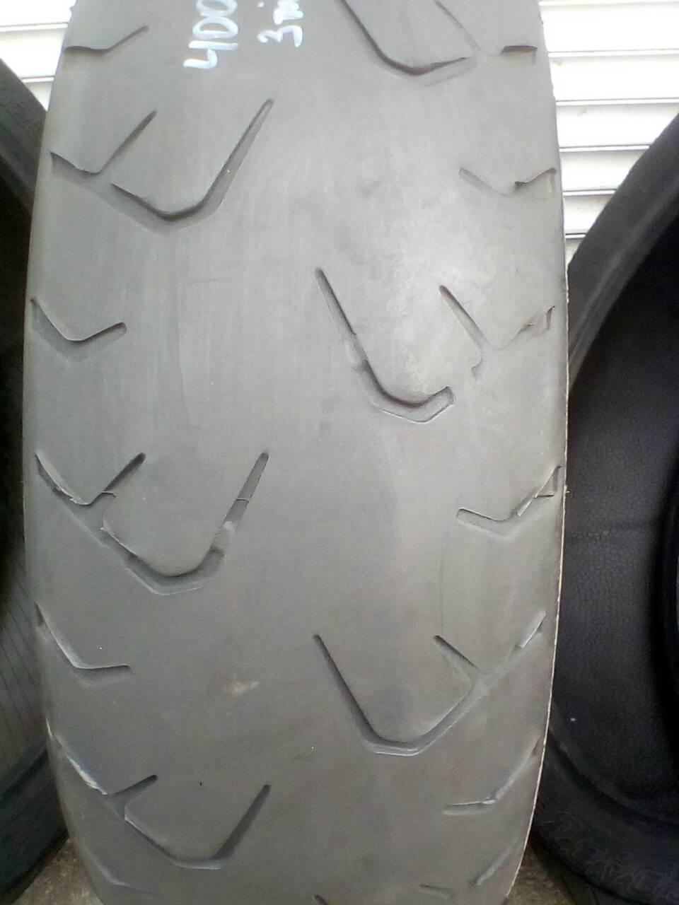 Мото-шины б\у: 180/60R16 Bridgestone Exedra G704