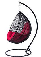 Кресло кокон Глория садовые качели, фото 1