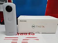 Экшен-камера Ricon 360 Theta SC