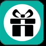 Подарунки і сувеніри