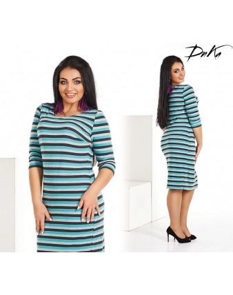 Платье женское дг д4134
