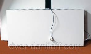 Электрический конвектор ECONOM 440 К, фото 2