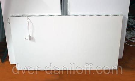 Электрический конвектор ECONOM 700 К, фото 2