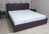 Кровать Милея 160*200 с механизмом