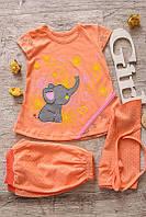 Детский комплект Сказочный для девочки, фото 1