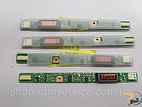 Fujitsu LifeBook A6020 S7220, *CP311819, PH-BLC168, б/в