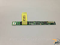 IBM Lenovo Thinkpad R52, *T90i056.00, б/в