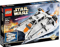 LEGO Star Wars Снежный спидер (75144)