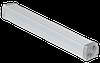Рециркулятор бактерицидный Аэрэкс-стандарт 30