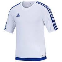 Футболка adidas в Украине. Сравнить цены, купить потребительские ... dbcc7170cfc