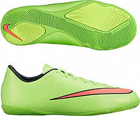 Детские залки Nike JR Mercurial Victory V IC 651639 360