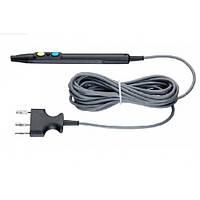 Монополярная ручка-электрод STANDART