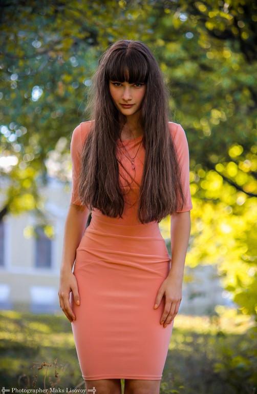 Фотограф Максим Лисовой 9
