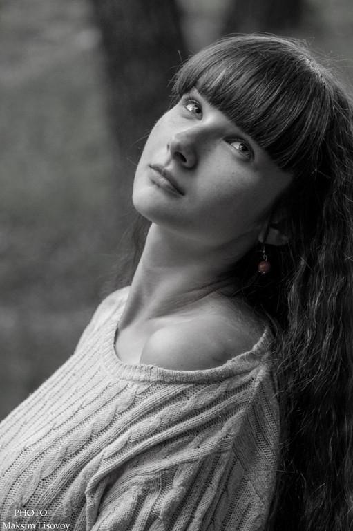 Фотограф Максим Лисовой 23