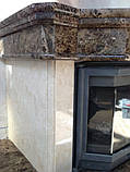 Полка для камина , фото 4