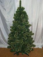 Сосна искусственная высота 70 см, фото 1
