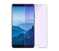 Защитное стекло Mocolo для Huawei Mate 10