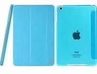 Чехол для Jane iPad mini 3 голубой REMAX 80012