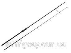 Удилище Prologic C1 12' 360см 3lbs-3sec
