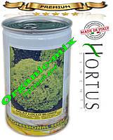 Семена салата Лолло Бионда / Lollo Bionda ТМ «Hortus» (Италия), банка 500 грамм, фото 1