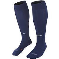 Гетры Nike Classic II Sock (оригинал)