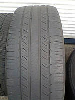 Шина б\у, летняя: 245/60R18 Michelin Latitude Tour HP