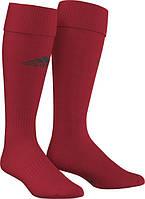 Гетры Adidas Milano Sock (оригинал)