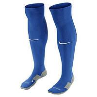 Гетры Nike Matchfit Core Otc Sock (оригинал)