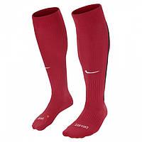 Гетры Nike Vapor III Socks (оригинал)