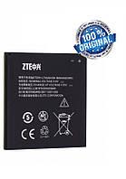 Аккумулятор батарея для ZTE N909 оригинал