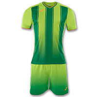 Форма футбольная Joma в Украине. Сравнить цены, купить ... 09345611f4c