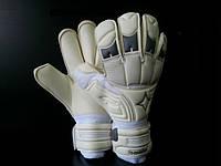 Вратарские перчатки K-Sector Samba GIGA SUPERSOFT (оригинал), фото 1
