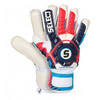 Вратарские перчатки Select 99 HAND GUARD (оригинал)